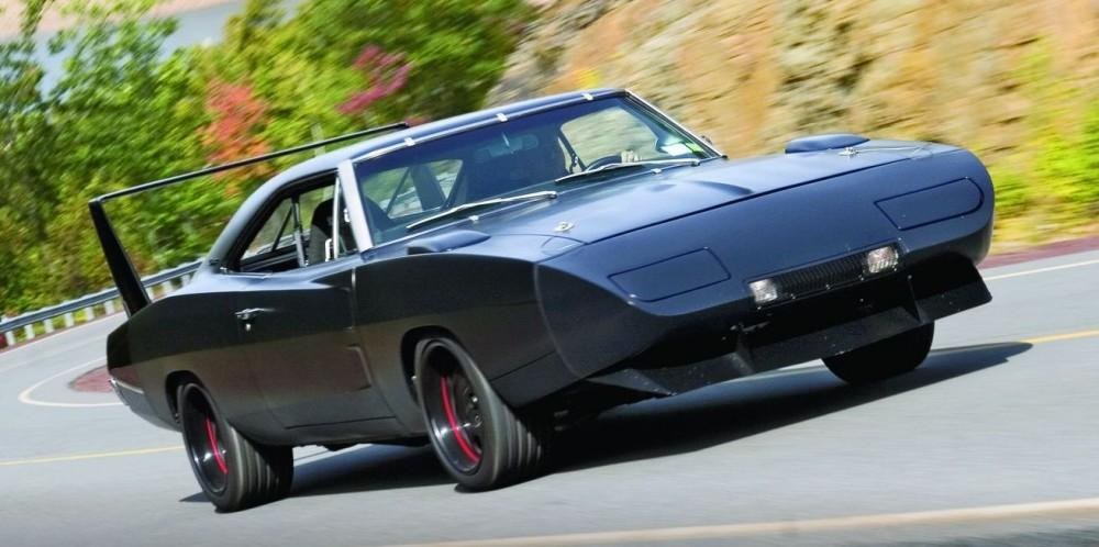1969___dodge_charger_daytona_by_4wheelss