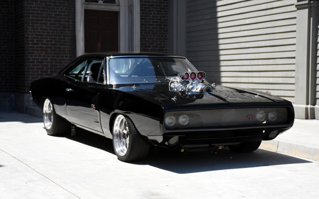 Dodge Challenger 1969 Black >> 1970 - Dodge Charger RT by 4WheelsSociety on DeviantArt
