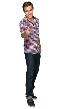 Jorge Blanco 2013