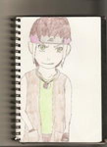 flamecatcher's Profile Picture