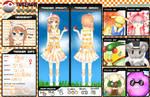 UBF: Alice's App