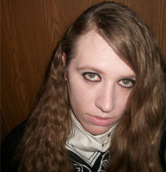 tacco-zombee-shaye's Profile Picture