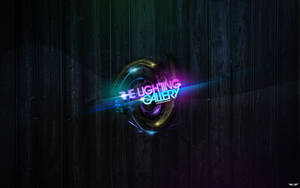 LIGHTING GALLERY WALLPAPER by rodrigozenteno