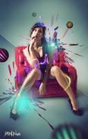 Fashion Lights v.41 by rodrigozenteno