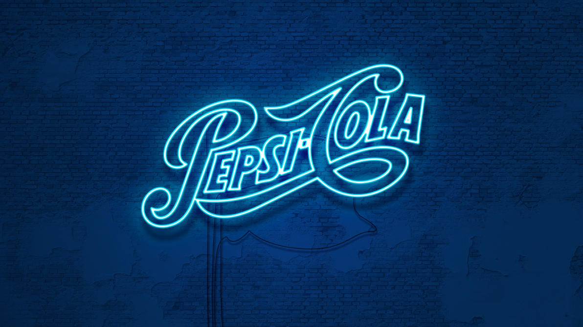 pepsi vintage wallpaper - photo #3