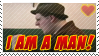 Linkara Love Stamp by MintyStitch