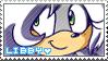 :heart: Libby Stamp by MintyStitch