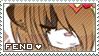 :heart: Feno Stamp by MintyStitch