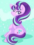 a softer equestria