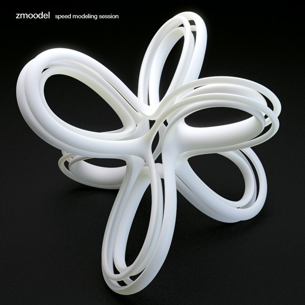 Topology abstract
