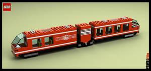 Lego 6399e