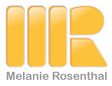 my logo by melrose86
