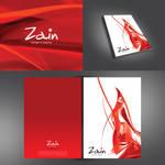 ZainIII
