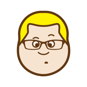 Chubby-Cherry's Profile Picture