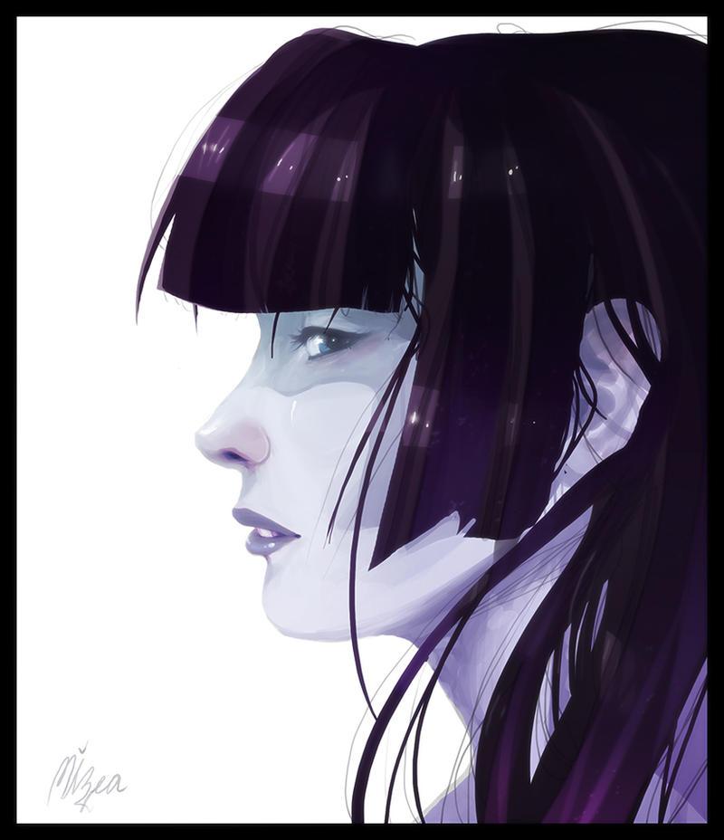 Repaint Solo by MissMizea