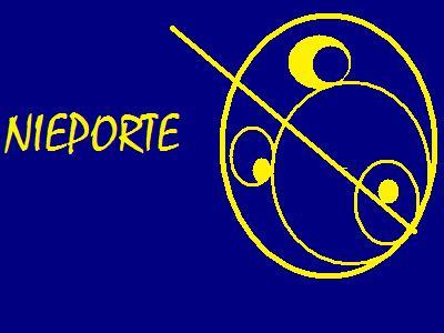 Nieporte's Profile Picture