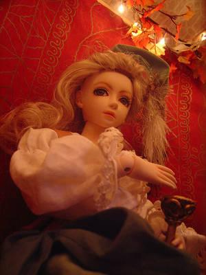 Athena Relaxing 2