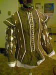 Renaissance Costume 3