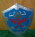 Links Adultt Shield