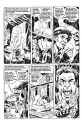 Indiana Jones and the Terror of the Deep - Page 2 by Advertassociates