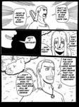 Hidan manga pg 4