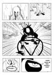 Hidan gaiden CH3 page 16