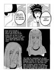 Hidan gaiden CH3 page 27