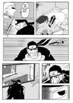 Hidan gaiden CH 4 page 22