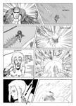 Hidan gaiden Chap 5 pg 13