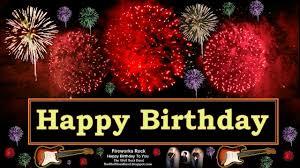Birthday 2 by MarMicheal