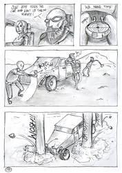 endless comic p10
