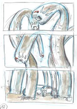 Endlesscomic p 012 sketch