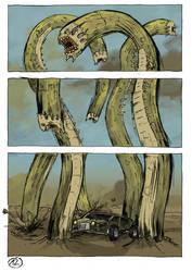 endless comic p12