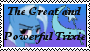 Trixie Stamp by Zach-The-Tiger