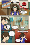 Re-Revision  Ch1 Pg08