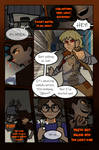 Re-Revision |Ch1 Pg12