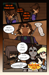 Re-Revision  Ch1 Pg13