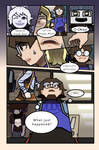 Re-Revision |Ch1 Pg15