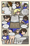 Re-Revision  Ch1 Pg17