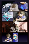 Re-Revision |Ch1 Pg21