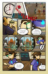 Re-Revision  Ch1 Pg22