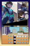 Re-Revision |Ch1 Pg24