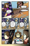 Re-Revision |Ch1 Pg26