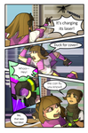 Re-Revision |Ch1 Pg30