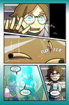 Re-Revision |Ch1 Pg33