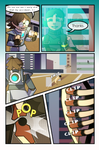 Re-Revision  Ch1 Pg34