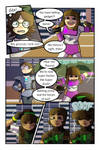 Re-Revision  Ch1 Pg38