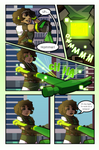 Re-Revision  Ch1 Pg39