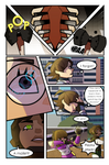 Re-Revision  Ch1 Pg40