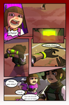 Re-Revision |Ch1 Pg42 by LolExtended